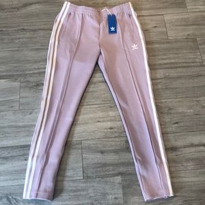 🌸New Arrival🌸Adidas originals women's trackpant